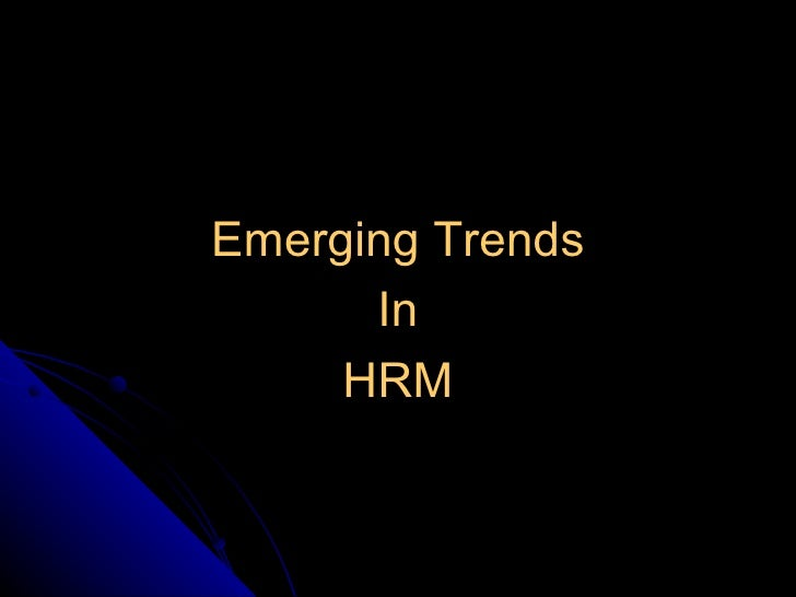 emerging hr issues for starbucks Human resources and workforce management news dive brief: starbucks may be paying some employees higher wages and be a designated happy place to work, but some employees are not smiling.