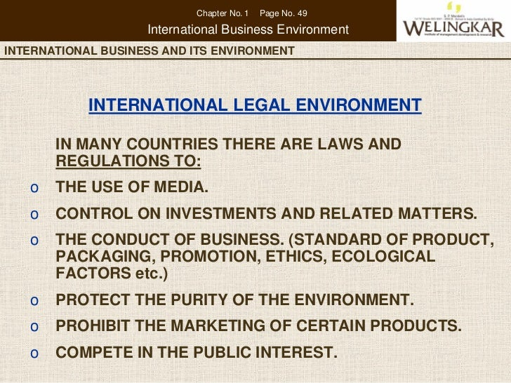 nature of international law essay Codes and notes on public international law by porferio jr and melfa salidaga notes on public international law chapter 1 general principles nature and scope.