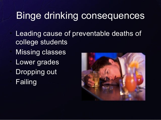 college binge drinking epidemic Underage and college drinking about half of college students who drink, also consume alcohol through binge in turning the tide on the addiction epidemic.
