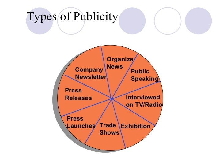 Forum on this topic: Company volunteer ideas, company-volunteer-ideas/