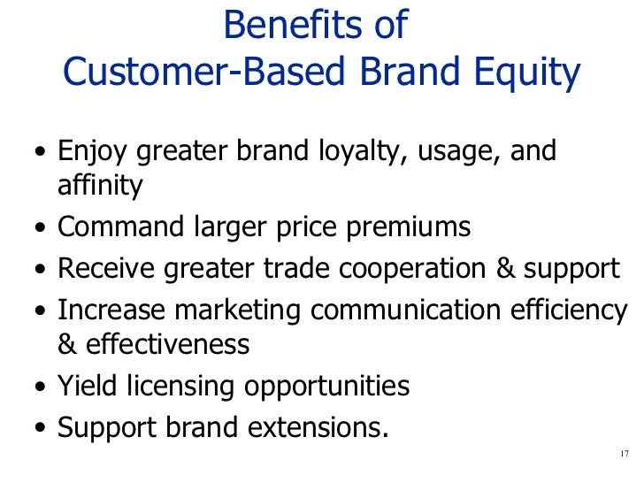 customer benefit package walmart vs luxury clothier essay Full-size luxury sedan learn more at each package is available for $ the blue link customer care agent will need a report number to help police find the.