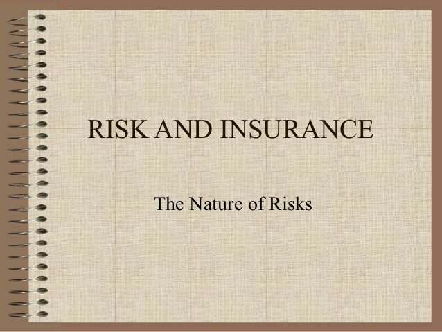 Risk Management and Insurance college art subjects