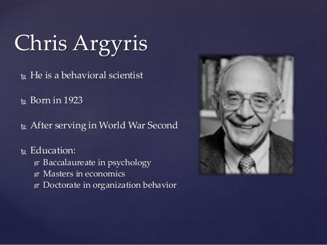 psychology masters dissertation ideas
