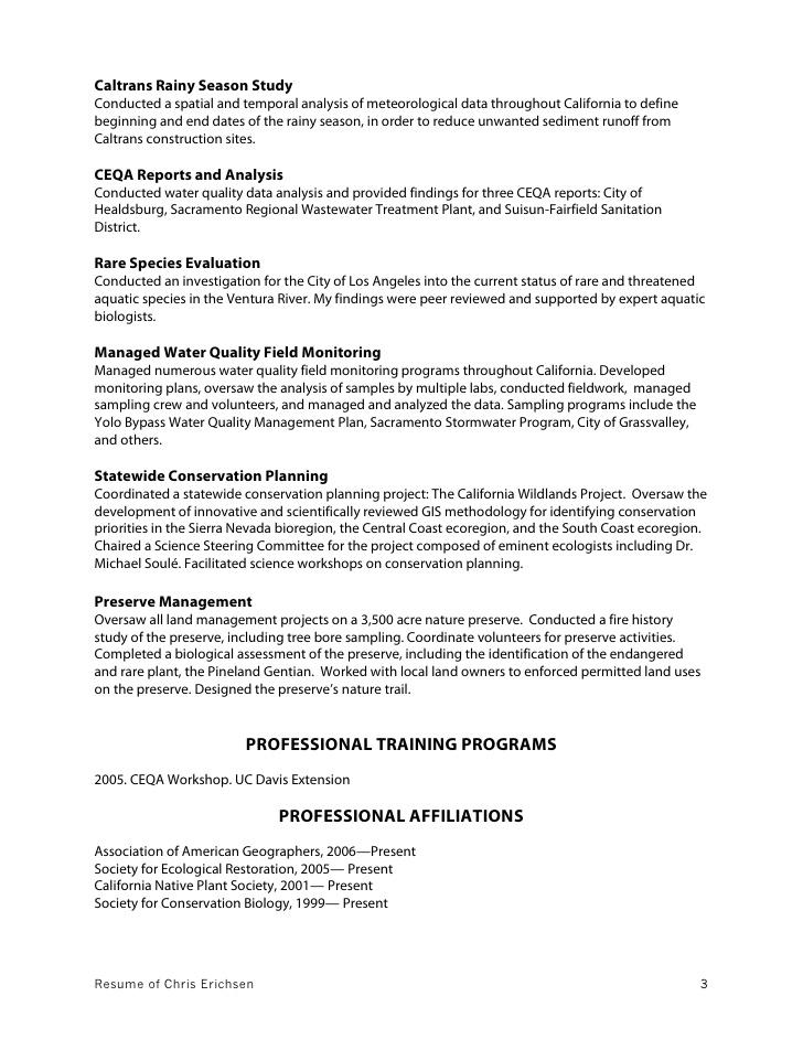 Resume writer sacramento professional resume writer in sacramento ca