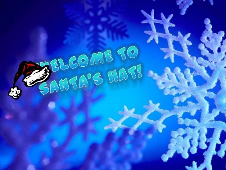 Christmas holiday game