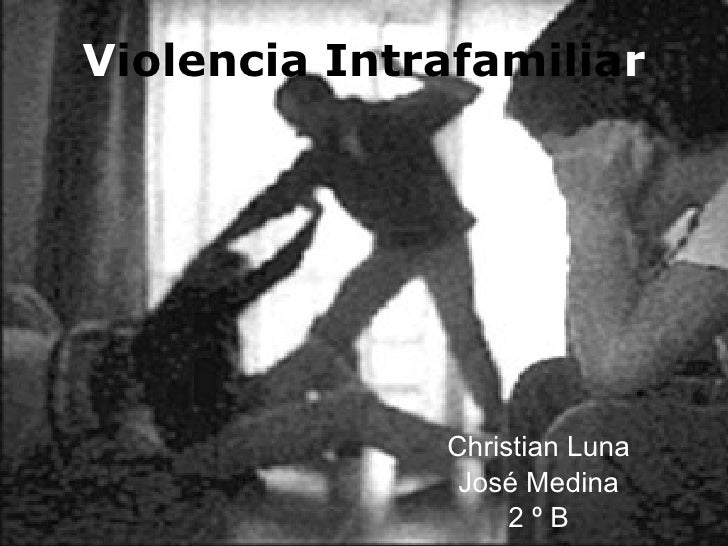 Christian Luna