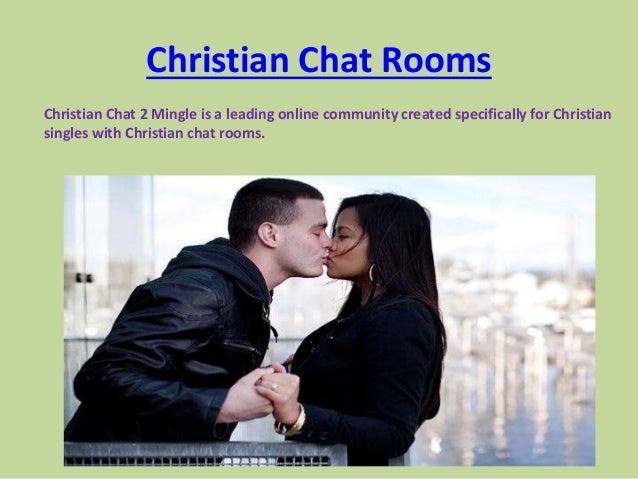 calvary singles & personals Do you want to have a relationship you have to sign up on this dating site and get free goal of developing personal and romantic relationships.