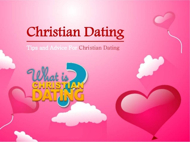 north prairie christian personals Join the largest christian dating site sign up for free and connect with other christian singles looking for love based on faith.