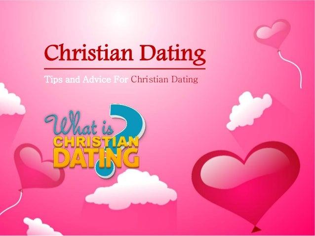 seriøs dating christian singles dating