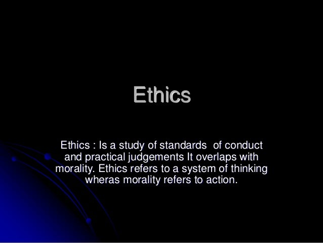 Christian ethics bioethics_hsc MCC resource
