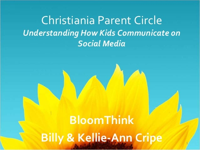 understand how to communicate with children Non-verbal communication some autistic children are delayed in their use of language and some autistic adults don't reward attempts to understand and communicate.
