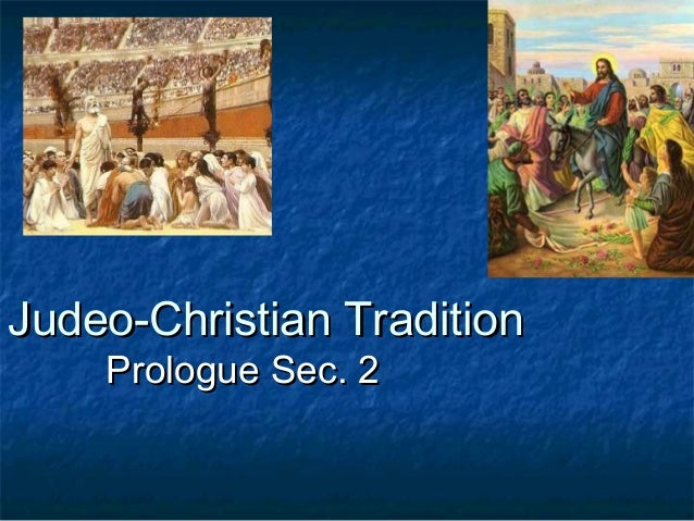 Christianity and the Roman Decline