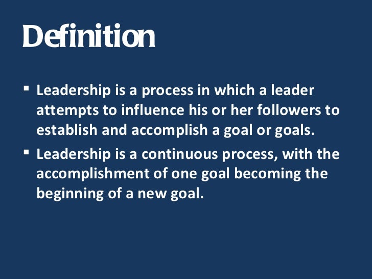 importance discipline leadership process Now we will tell you the importance of discipline in student life you will get to see what are the advantages of being disciplined as a student you can find a lot of discipline essays on the internet explaining the importance of discipline, but instead of reading those long paragraphs you can take help from the points given below.