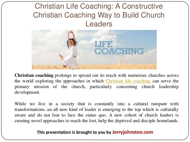 christian way of life church manchester Excerpted from how to ruin your life by eric geiger how to host a lifeway simulcast practical framework for assessing your church 2018 lifeway christian.