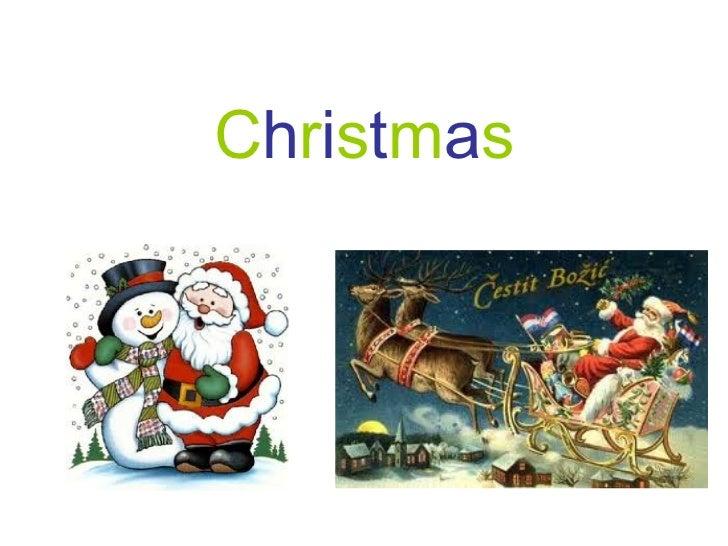 Christmas by Sara 7b