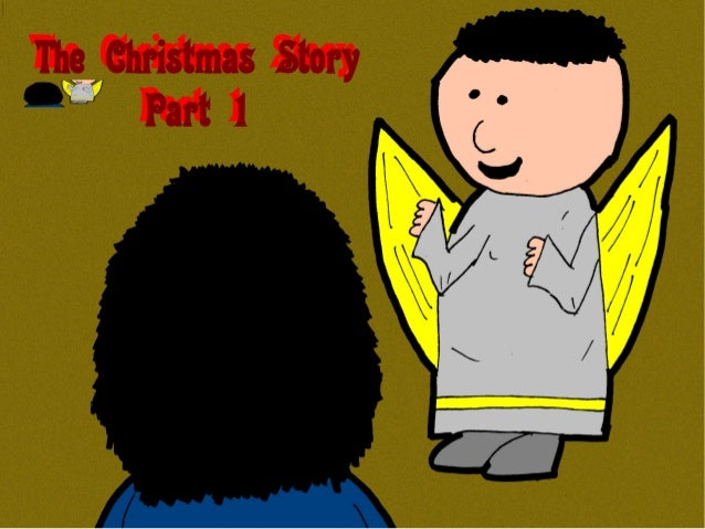 Christmas2011 1 nologo