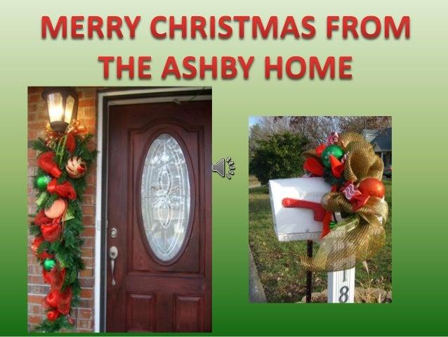 Christmas 2012.wmv