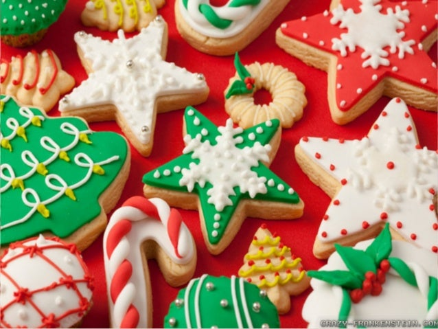 Christmas in the usa for Top 10 christmas traditions in america