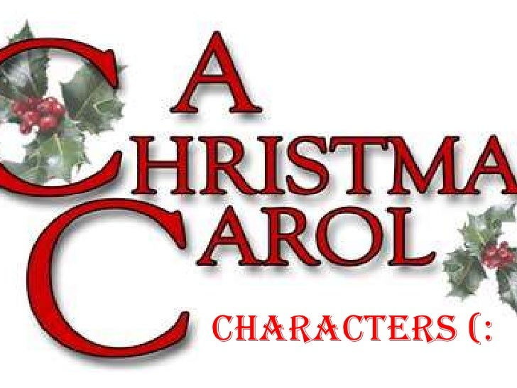 christmas thesis In what way does a christmas carol help to define our idea of christmas today 1 what is a good thesis statement for a christmas carol: analytical essay.