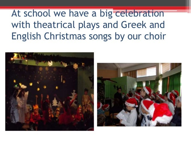 christmas celebration in our school St joseph's indian school has served lakota (sioux) children and families since 1927 our mission -- to educate native american youth mind, body, heart and spirit.