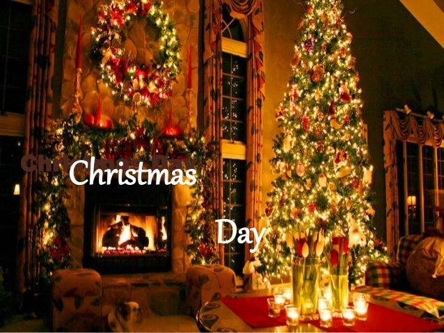Christmas Day Christmas Day wAdgLf0k