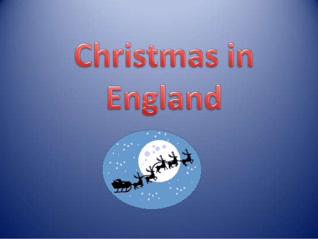Advent is the start of the Christmas season in England, beginning on the Sunday nearest to the 30th November and lasting u...