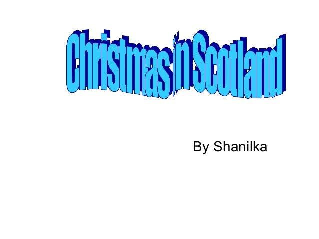 By Shanilka