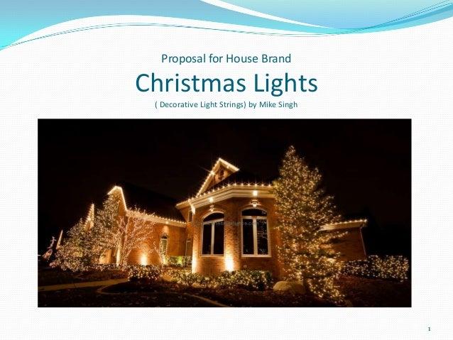 Christmas lights 20140202_1800_pwd_atl