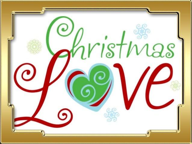 http://www.ppsparadicsom.net  http://judy-christmas.blogspot.com