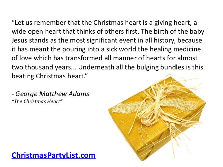 the true meaning of christmas has The true meaning of christmas christmas, as everybody knows since about 1994 our family has abandoned christmas and celebrated the jewish festival of hannukah we don't consider this to be an alternative christmas, because to.