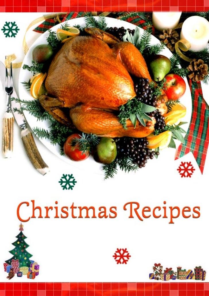 Turkey Fry   Ingredients   1/2 kg turkey breast                                         1/4 tsp garlic paste   2 cups broc...