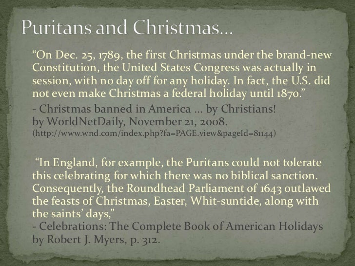 Historically, how did Jesus and Santa come together on December 25?
