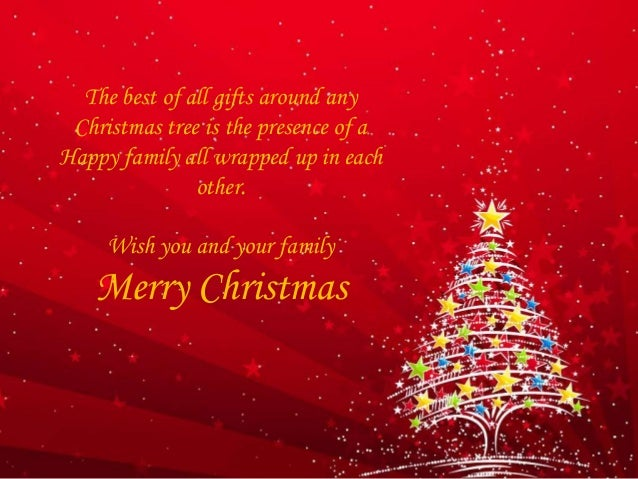 Merry christmas christian messages merry christmas and happy new image result for merry christmas christian messages merry christmas and happy new with beautiful christian christmas m4hsunfo