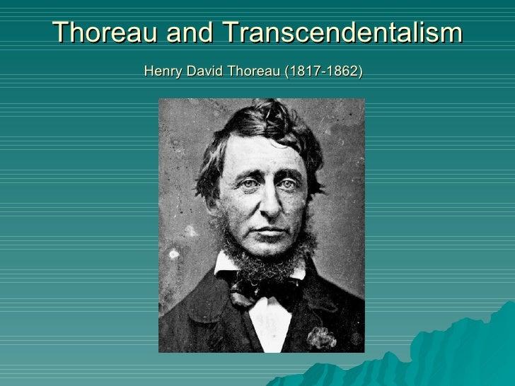christopher mc candless misunderstanding of transcendentalism essay