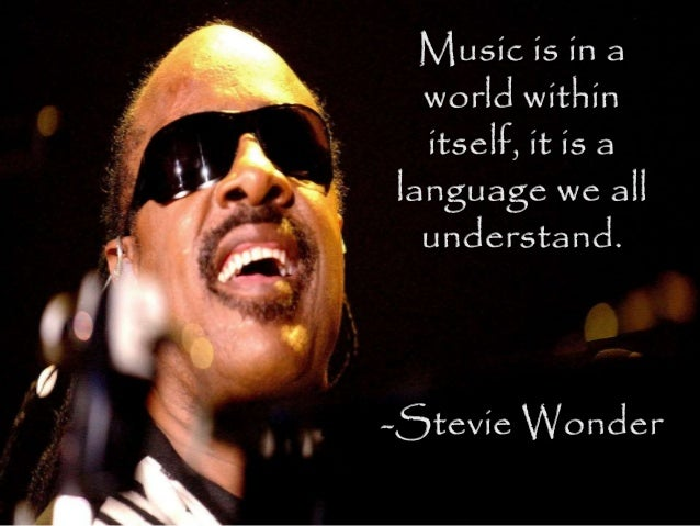 gallery for musician quotes about music