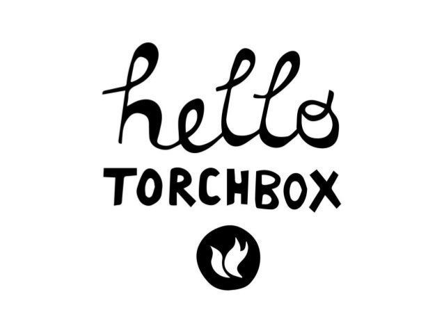Analytics tips and tricks Christopher Whalen Search Marketing Executive Torchbox