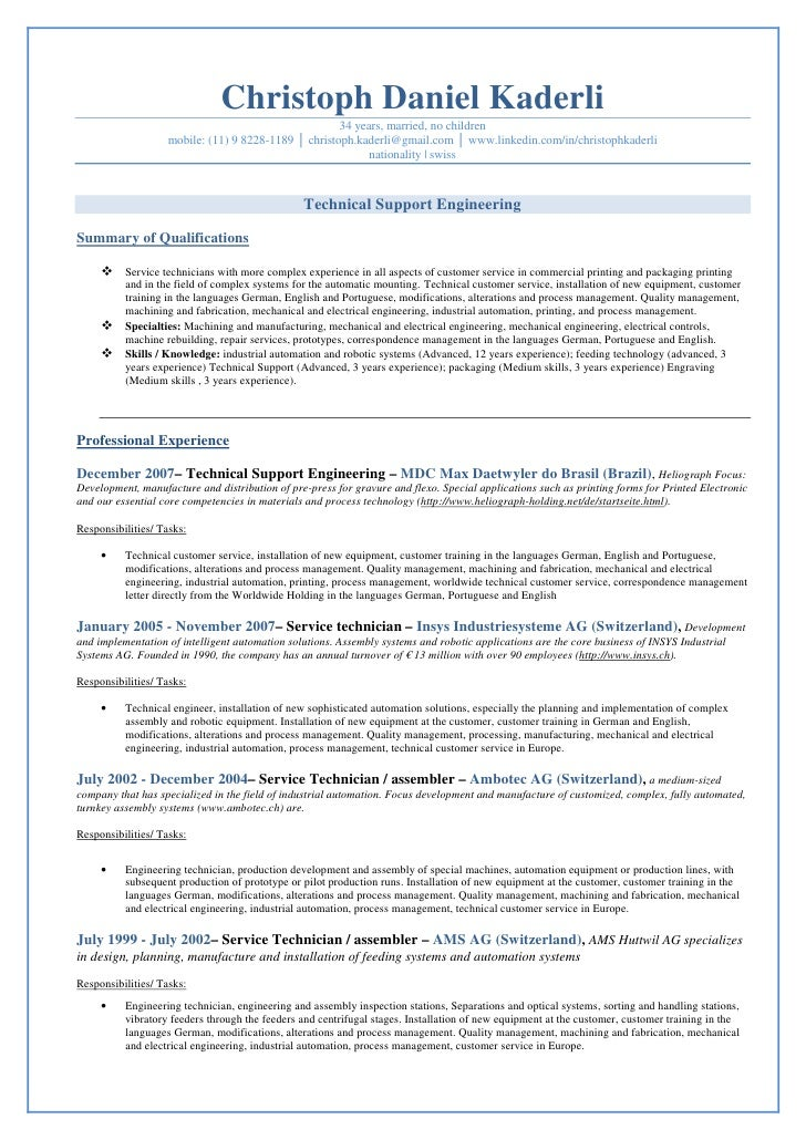 Best ideas about Help Desk on Pinterest   Cloud based services