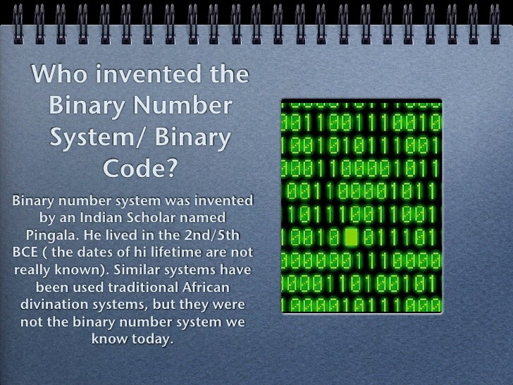 Trading system code