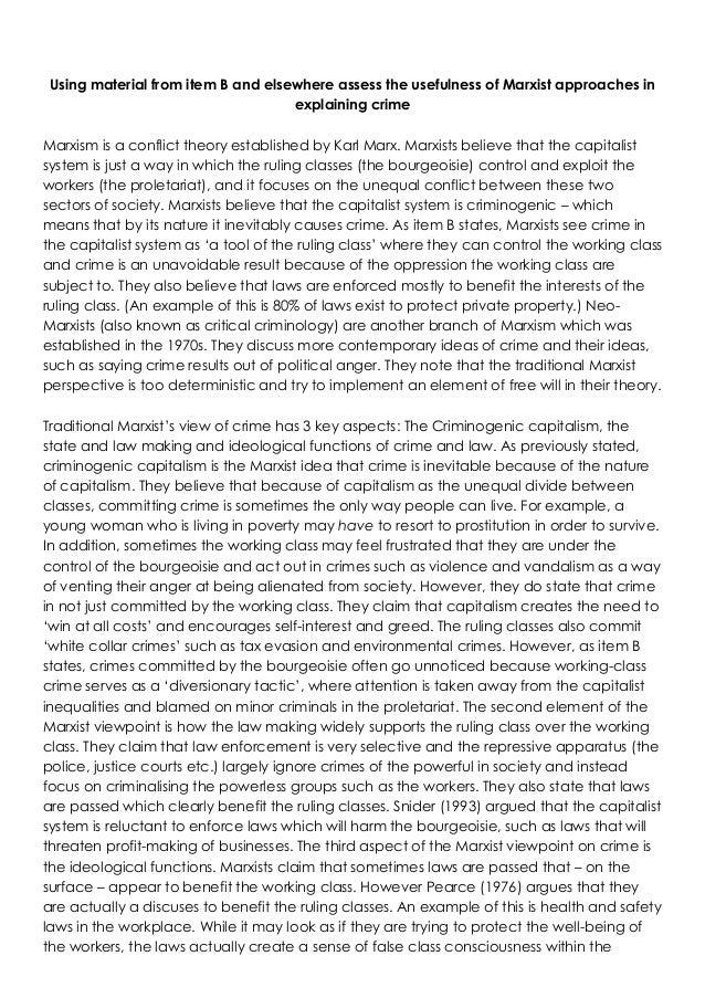 Rubric literary essay grade       Ottica il Punto di Vista