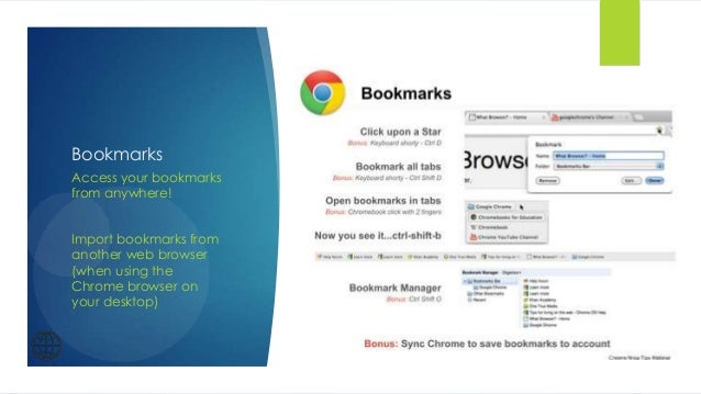 how to set wallpaper on google chromebook