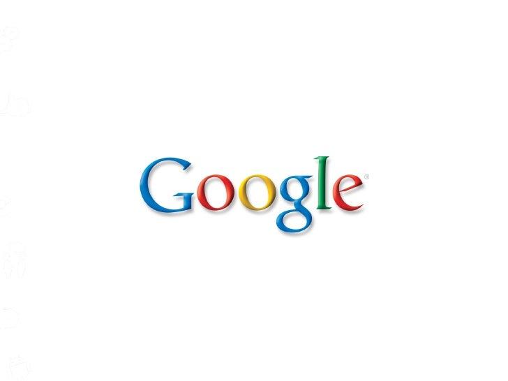 Google Chrome Extensions - DevFest09