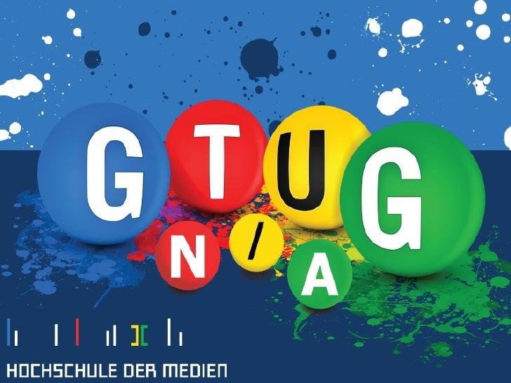 Chrome Extensions Slides Gtugna Kick Off Meeti