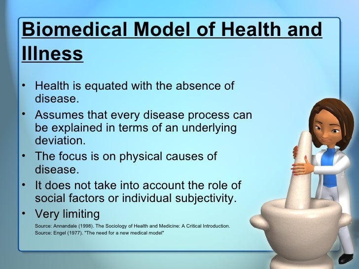 biomedical model essay Biomedical model essay writing service, custom biomedical model papers, term papers, free biomedical model samples, research papers, help.