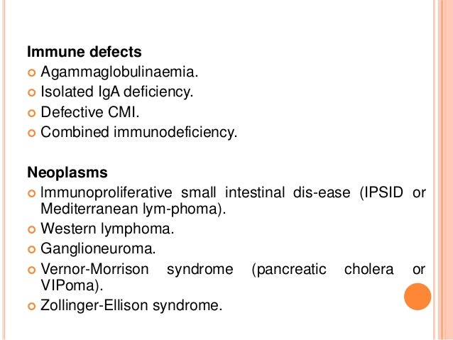 GianottiCrosti syndrome papular acrodermatitis  UpToDate