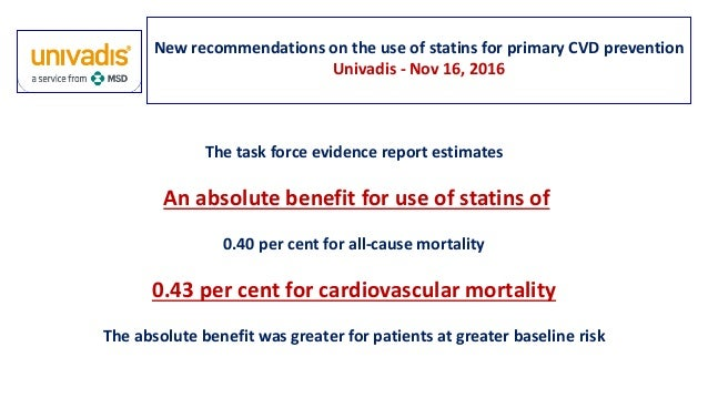 Final Recommendation Statement  US Preventive Services