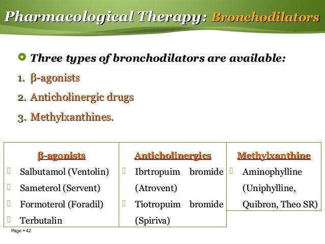 fluticasone propionate steroids