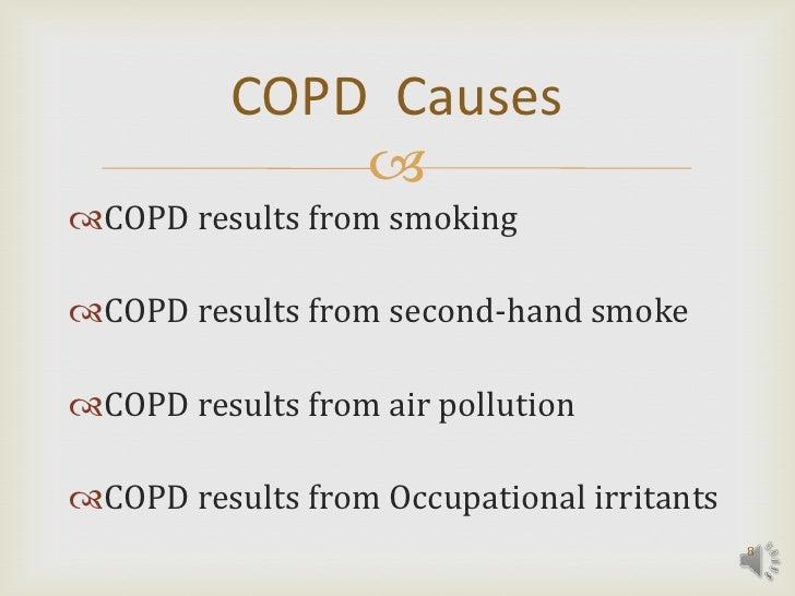 Asthma Case Study PowerPoint Presentation - SlideServe