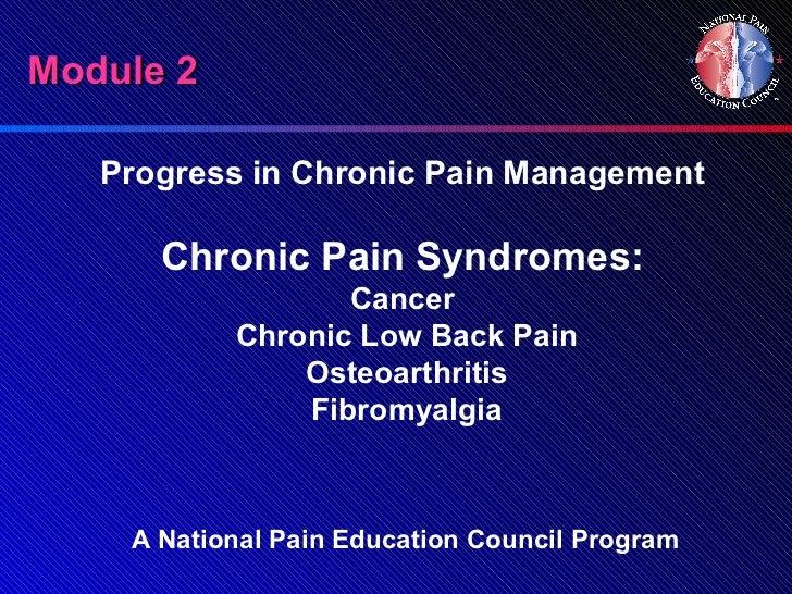 american pain society fibromyalgia guidelines