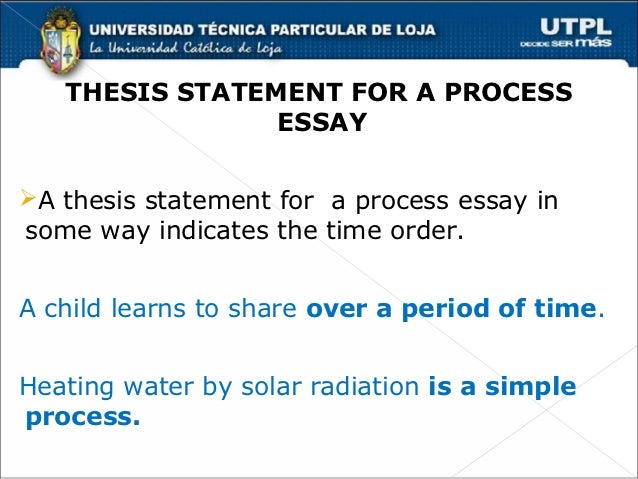 thesis in essay sample thesis essay wwwgxartorg ideas about thesis