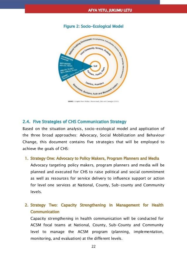 national museums of kenya strategic plan Ethics and anti-corruption commission strategic plan ethics and anti-corruption commission strategic plan knap kenya national association of parents.